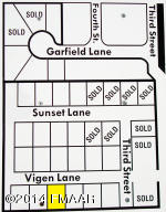 LOT4 BLK 3 VIGEN Lane, Lake Park, MN 56554