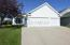 5625 20 ST Circle S, Fargo, ND 58104