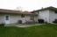 6201 12 Street N, Moorhead, MN 56560