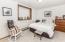 Bedroom #4 Basement
