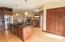 1412 63RD Avenue S, Fargo, ND 58104