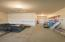 No walls are shared with direct neighbors!