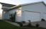 1817 49TH Street S, Fargo, ND 58103