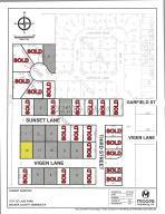LOT 12 VIGEN Lane, Lake Park, MN 56554