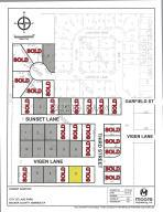 LOT 2 VIGEN Lane, Lake Park, MN 56554