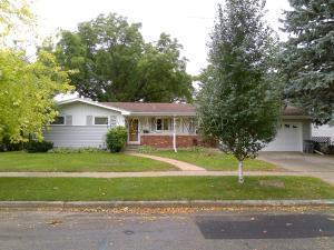 109 14TH Avenue S, Moorhead, MN 56560