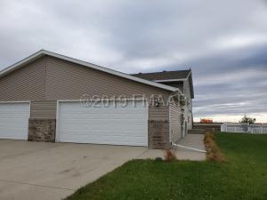 4834 51ST Avenue S, Fargo, ND 58104