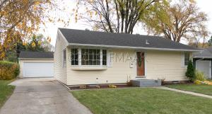 306 23 Avenue N, Fargo, ND 58102