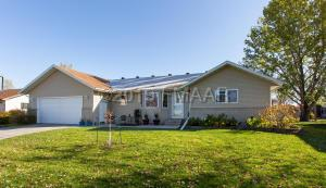 605 6TH Street NE, Dilworth, MN 56529