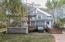 819 2 Street N, Fargo, ND 58102