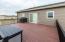 1201 SOUTHWOOD Drive NE, Dilworth, MN 56529