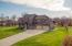 4212 CARMELL Place, West Fargo, ND 58078