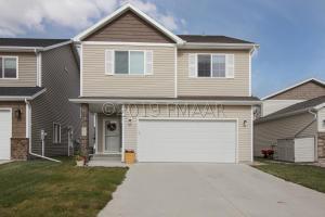 6069 59 Avenue S, Fargo, ND 58104