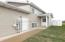 5201 49 Avenue S, Fargo, ND 58104