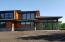 839 SOUTH SHORE Drive, Detroit Lakes, MN 56501