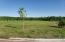 121 ALTAVISTA Drive, Detroit Lakes, MN 56501