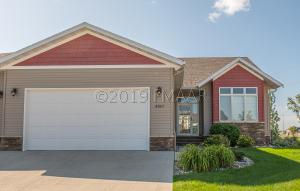 4357 COVENTRY Drive S, Fargo, ND 58104