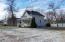 719 5 Street N, Hawley, MN 56549