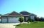 3588 WOODBURY Court S, Fargo, ND 58103