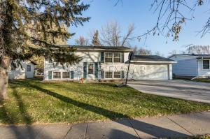 426 4 Avenue E, West Fargo, ND 58078
