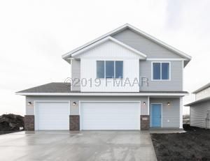 5278 10TH Street W, West Fargo, ND 58078