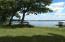 1106 WEST LAKE Drive, Detroit Lakes, MN 56501
