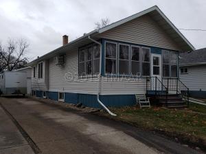 1126 9 Street N, Fargo, ND 58103