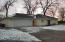 2005 5TH Avenue N, Moorhead, MN 56560