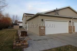 3547 43 Avenue S, Fargo, ND 58104