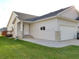 1115 37TH Avenue S, Moorhead, MN 56560