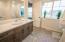 Upper bath #2