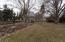 1308 WALL STREET Avenue N, Moorhead, MN 56560