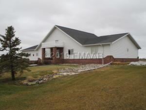 7979 ND-18 Avenue, Wyndmere, ND 58081