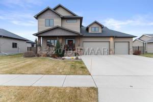 3870 3 Street E, West Fargo, ND 58078