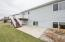 1802 42 Avenue S, Moorhead, MN 56560