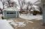 212 3 Street NW, Dilworth, MN 56529