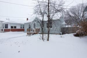 1105 2 Street N, Fargo, ND 58102