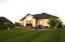 4703 WOODHAVEN Street S, Fargo, ND 58104