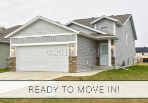 3405 18TH Street S, Moorhead, MN 56560