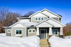 3416 1 Street E, West Fargo, ND 58078