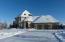 6010 SILVERLEAF Drive S, Fargo, ND 58104