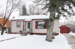 1529 11 Street N, Fargo, ND 58102