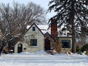 1353 4 Street N, Fargo, ND 58102