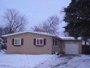 3009 9TH Street N, Fargo, ND 58102
