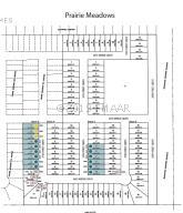 4552 18TH Street S, Moorhead, MN 56560