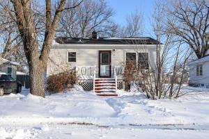 321 20 Street N, Fargo, ND 58102