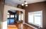 15455 E Little Cormorant Road, Audubon, MN 56511