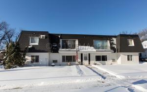 702 OAK Street N, UNIT D, Fargo, ND 58102