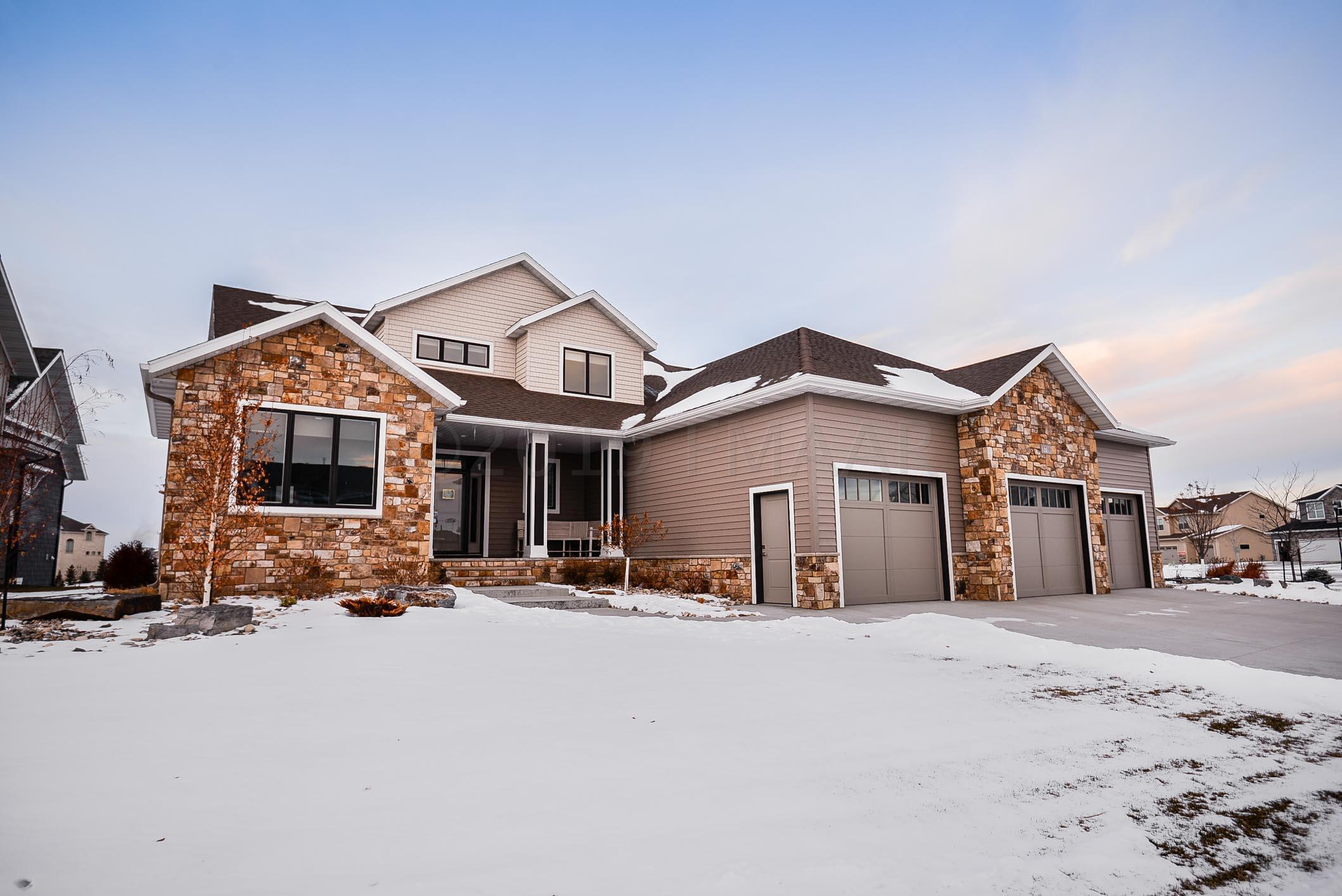 Our Listings Hatch Realty Fargo Moorhead