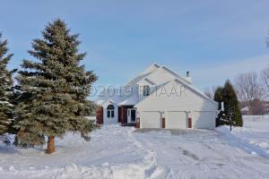 6325 15 Street N, Fargo, ND 58102